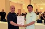 El profesorado de Shiatsu Yasuragi está constituido por auténticos profesionales de la formación en Shiatsu, que cuentan con un mínimo de 9 años de..