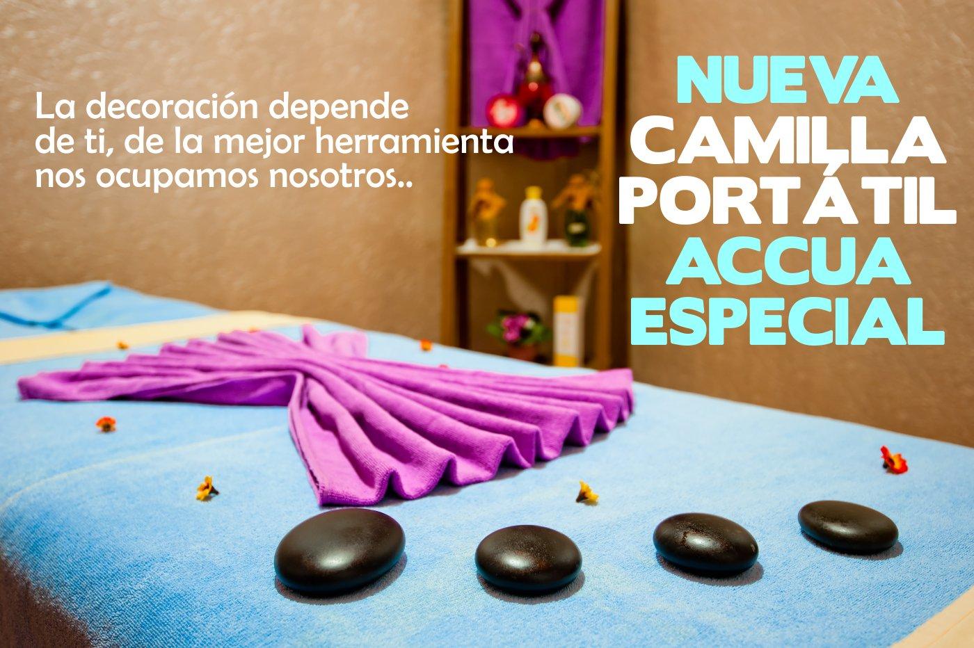 Nueva-camilla-accua-especial-camilla-portatil-de-masaje-Solaria-la-camilla