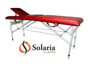 nueva accua en rojo www.solaria.es