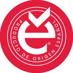 Camillas solaria origen español certificado
