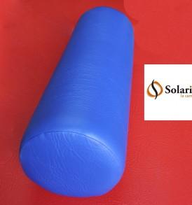 Rodillo Fisioterapia Shiatsu - Material para fisioterapia